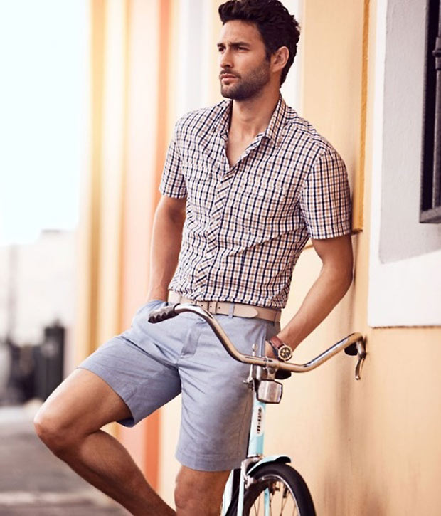street-style-cycle